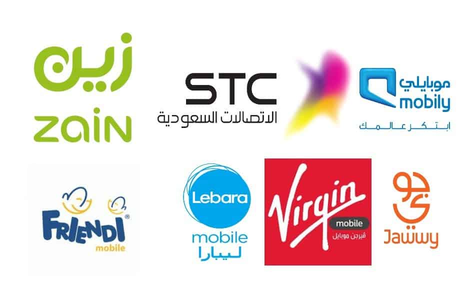 Check How Many Sim Cards Registered Under Your Iqama